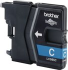 Brother LC985C