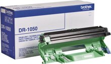 Brother DR-1050