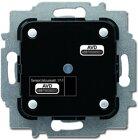 Busch-Jaeger Sensor/Jalousieaktor 1/1-fach 6213/1.1