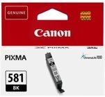 Canon CLI-581 BK
