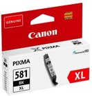 Canon CLI-581XL BK