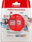 Canon CLI581XL  (4)CMYK