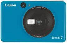 Canon Digitalkamera Zoemini C, 700mAh, 0,5-1m