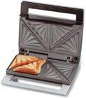 Cloer Sandwichmaker 6219
