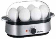 Cloer Eierkocher 6099