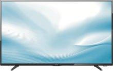 Dyon LED-Fernseher Live 40 Pro-X, Full HD, A+