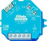 ELTAKO EUD61M-8.230V UC Stromstoß-Dimmer UP