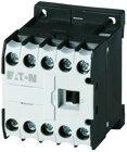Eaton DILER-40-G(24VDC) HILFSSCHUETZ