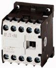 Eaton DILEM-10-G(24VDC) LEISTUNGSSCHUETZ
