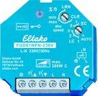 Eltako Funkaktor Universal-Dimmschalter 230V. Power MOSFET 300W