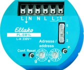 Eltako Dezentraler Sensoreingang 230 V