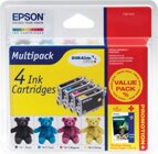 Epson T06154010 Multipack