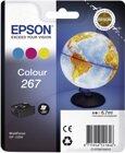 Epson T2670