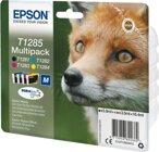 Epson T12854010 Multipack Value