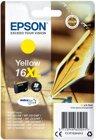 Epson T1634 Y 16XL