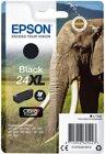 Epson T2431 BK 24XL