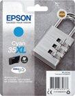 Epson T3592 C 35XL