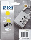 Epson T3594 Y 35XL