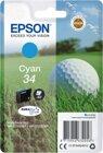 Epson T3462 C 34