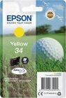 Epson T3464 Y 34