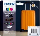 Epson C13T05H64010 Multipack XL