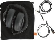 Fresh´N Rebel Clam - BT Over-Ear Kopfhörer