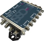 GSS Grundig Systems SC 508