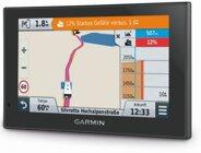 Garmin Camper 660LMT-D Navigationsgerät