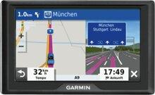 Garmin Drive 52 MT-S EU Navigationssystem