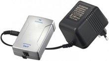 Goldkabel Digital Koax - Dig.Optisch- Adapter
