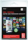 HD+ Modul inkl. HD+ Karte (6 Monate)