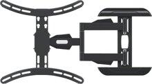 Hama 179022 TV-Wandhalterung