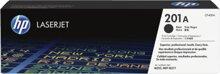 Hewlett Packard CF400A HP 201A