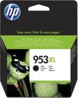 Hewlett Packard L0S70AE HP 953 XL BK