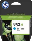 Hewlett Packard F6U16AE HP 953 XL C