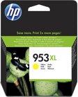 Hewlett Packard F6U18AE HP 953 XL Y