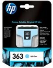 Hewlett Packard C8774EE HP 363