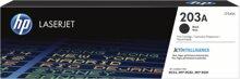 Hewlett Packard CF540A HP 203A