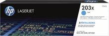 Hewlett Packard CF541X HP 203X