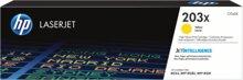 Hewlett Packard CF542X HP 203X