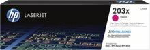 Hewlett Packard CF543X HP 203X
