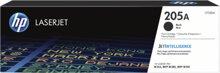 Hewlett Packard CF530A HP 205A