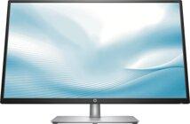 "Hewlett Monitore Packard 32s Display, 31.5"", 1920x1080"