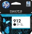 Hewlett Packard 3YL80AE HP 912