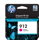 Hewlett Packard 3YL78AE HP 912