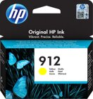 Hewlett Packard 3YL79AE HP 912