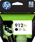 Hewlett Packard 3YL84AE HP 912 XL