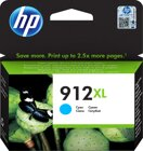 Hewlett Packard 3YL81AE HP 912 XL