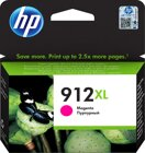Hewlett Packard 3YL82AE HP 912 XL