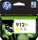 Hewlett Packard 3YL83AE HP 912 XL